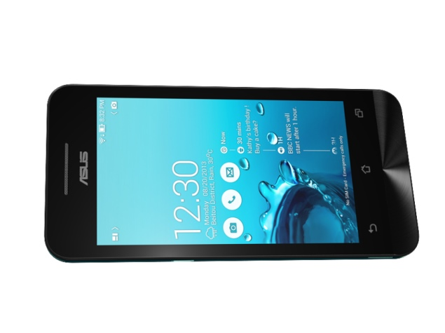asus_zenfone_4_launched_southeast_asia.jpg