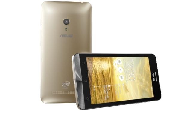 asus_zenfone_5_india_launch.jpg