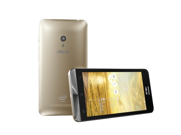 asus_zenfone_5_launched_southeast_asia.jpg