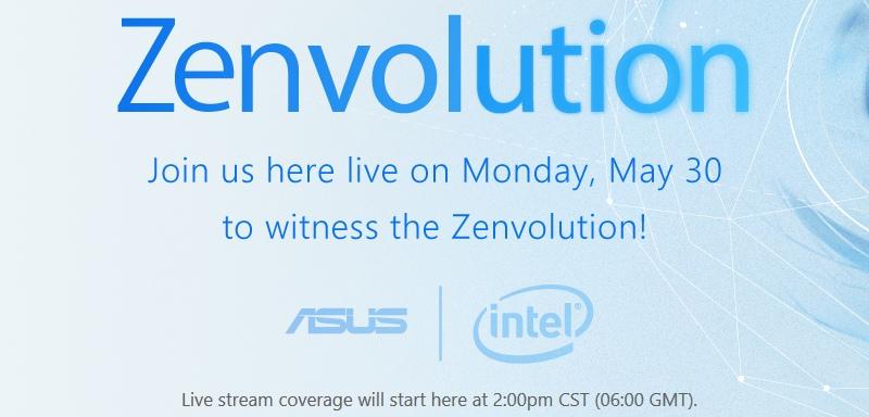 asus_zenvolution_invite.jpg