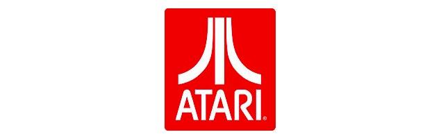 Happy 40th birthday Atari - a trip down the memory lane