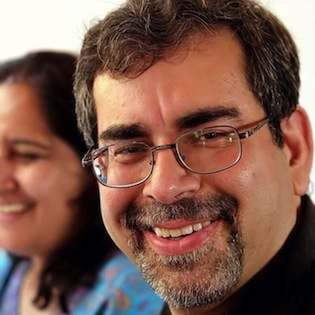 Indian tech community remembers Atul Chitnis