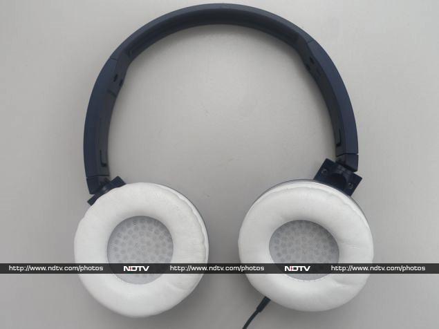 audio_technica_ath_s500_top_ndtv.jpg