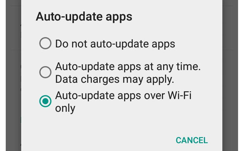auto_update_android_1.jpg