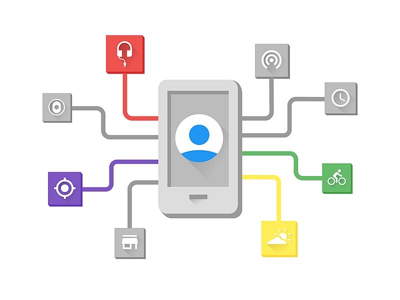 Google I/O 2016: Awareness API, YouTube VR App, and More Announcements