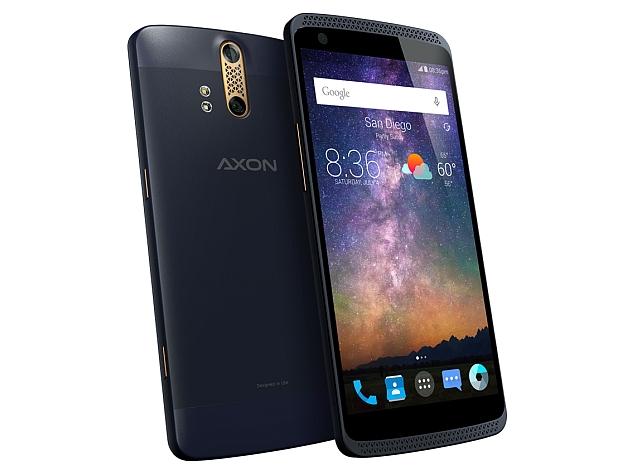 axom_phone.jpg