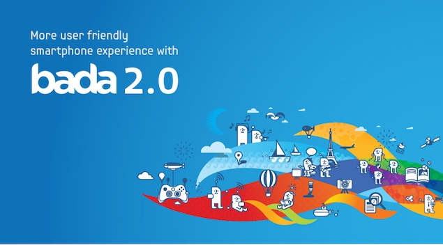 Samsung to finally merge Bada with Tizen, might announce a Tizen phone at the MWC