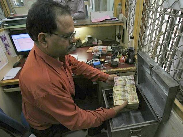 Indian Online Shoppers Now Prefer Cards Over Cash: Visa Survey