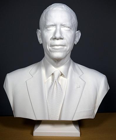 barack_obama_bust_3d_printed_smithsonian_institution.jpg