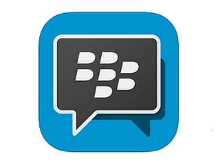 BBM App Update For Android, iOS, BB10 Brings PayPal Integration and More