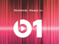 Apple Music's Beats 1 Radio: 10 Things to Know
