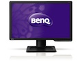 BenQ launches XL2411T 3D-ready LED gaming monitor for Rs. 22,500