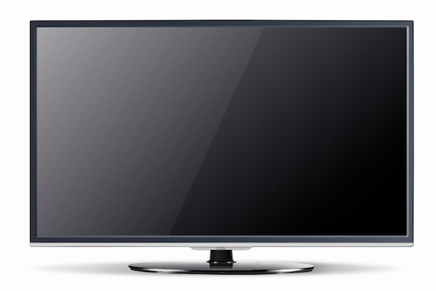 benq announces l7000 series of led tvs starting rs 25 000 technology news. Black Bedroom Furniture Sets. Home Design Ideas
