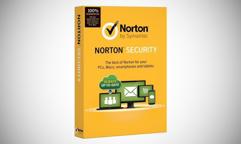 best antivirus for windows 10 laptop