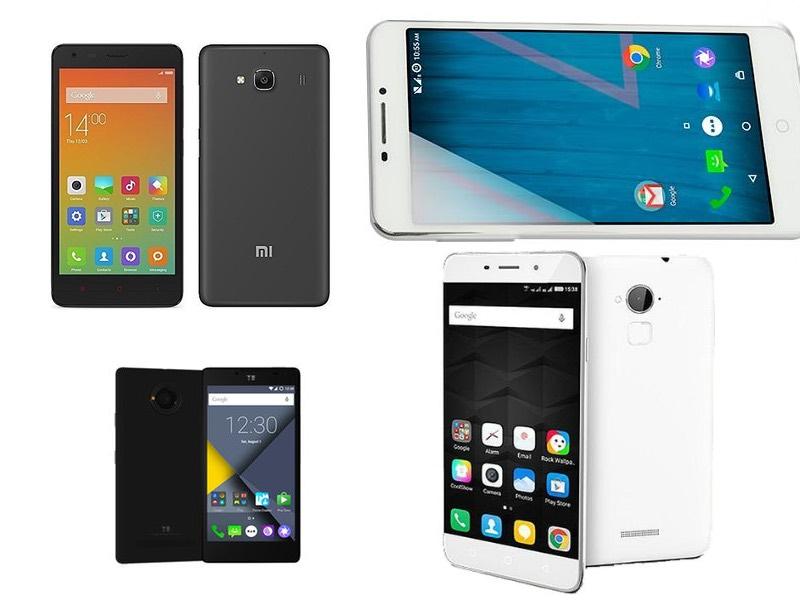fdf79f90914 Best Phone Under Rs. 10