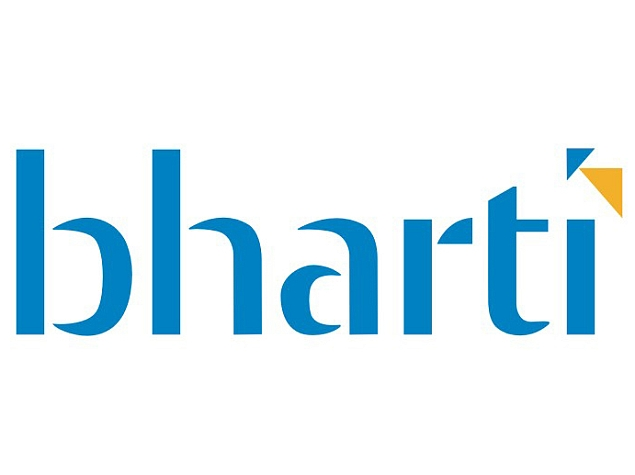Bharti to Reportedly Start Making Set-Top Boxes in India