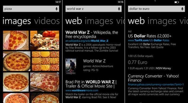 bing-mobile-new1.jpg