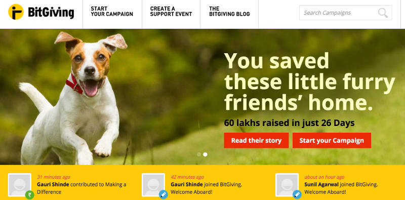 India Funding Roundup: A Matchmaking Startup, a Marketplace for Used Vehicles, and More