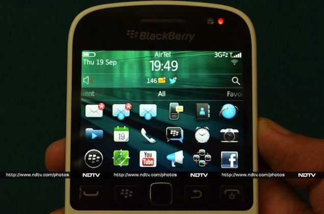 blackberry-9720-menu.jpg