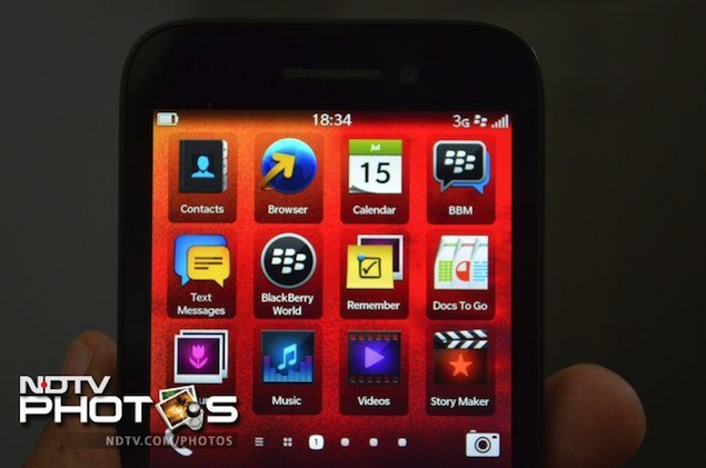 blackberry-q5-display.jpg