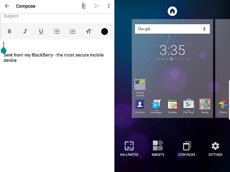 blackberry_keyboard_home_panel_screnshot_priv_blog.jpg