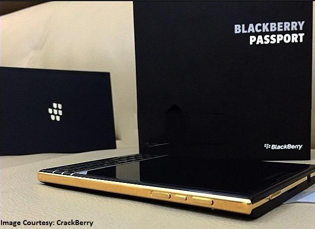 blackberry_passport_gold_edition_leak_side_2_crackberry.jpg