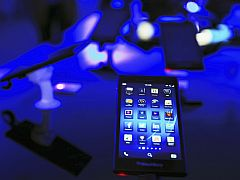 Smartphone, Tablets to Boost Online Retail Sales in Asia-Pacific: Euromonitor