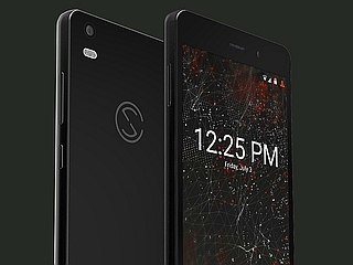 Blackphone 2 Goes Up for Pre-Orders, Will Ship in September