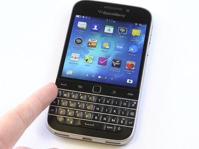 BBM for Android Hits 100 Million Downloads on Google Play