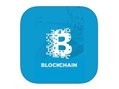 Blockchain Bitcoin Wallet App for iOS Returns to App Store