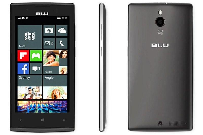 blu_win_jr_lte1.jpg