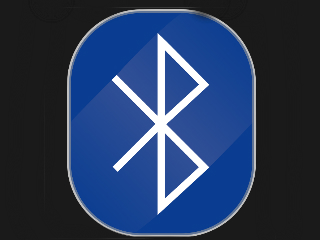 New Bluetooth Bug With Remote Access Vulnerabilities Surfaces, Fix Deployed