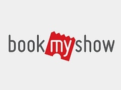 BookMyShow Lays Off, Furloughs 270 Employees as Lockdown Shuts Out-of-Home Entertainment
