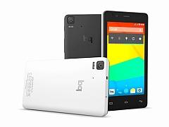 BQ Mobile Phones: Latest & New Mobile Phones List 8th