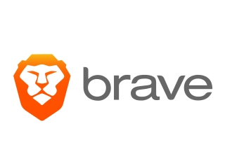 Mozilla Co-Founder's Brave Browser to Pay Ad-Viewing Users in Bitcoin