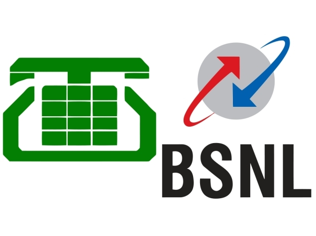 Government Could Not Issue Tenders For BSNL, MTNL 4G Spectrum Allotment In 2020-21