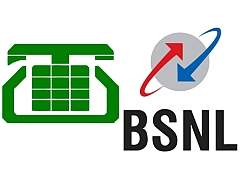 BSNL, MTNL Jointly Adding About 28,300 Mobile Sites: Prasad