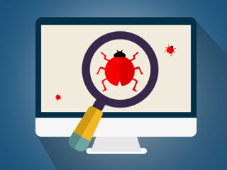 Bug Bounty Hunters and the Companies That Pay Them