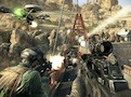 'Call of Duty: Black Ops 2' blasts to billion-dollar sales mark