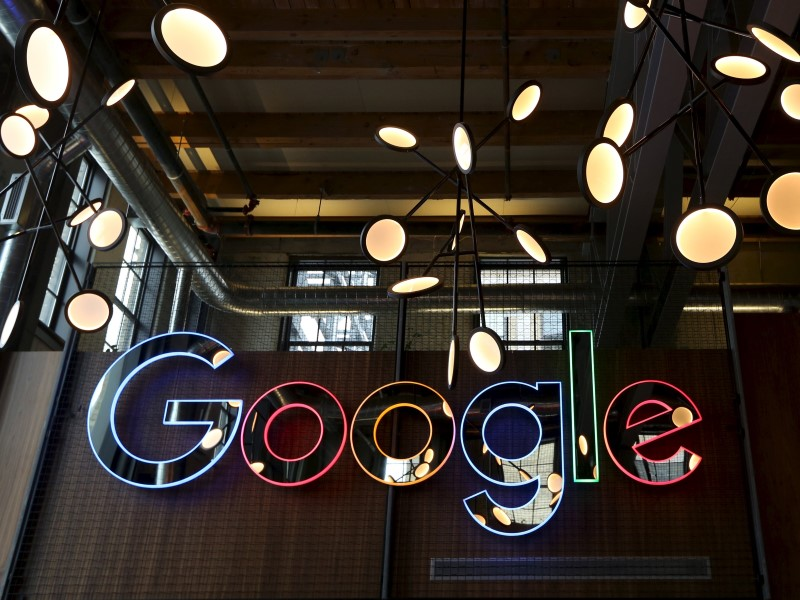 Google Testing Internet Speed Widget in Search Results: Report