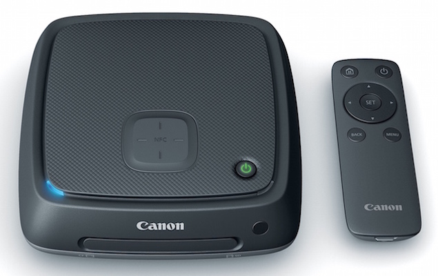 canon_cross_media_station.jpg