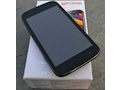 Micromax A115 Canvas 3D review