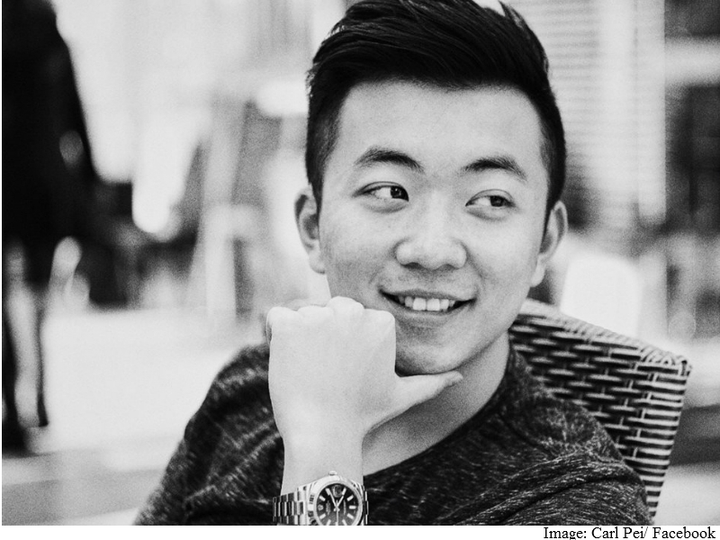 'No Corners Cut' on OnePlus 3, Display Criticism Is 'Insulting': Carl Pei