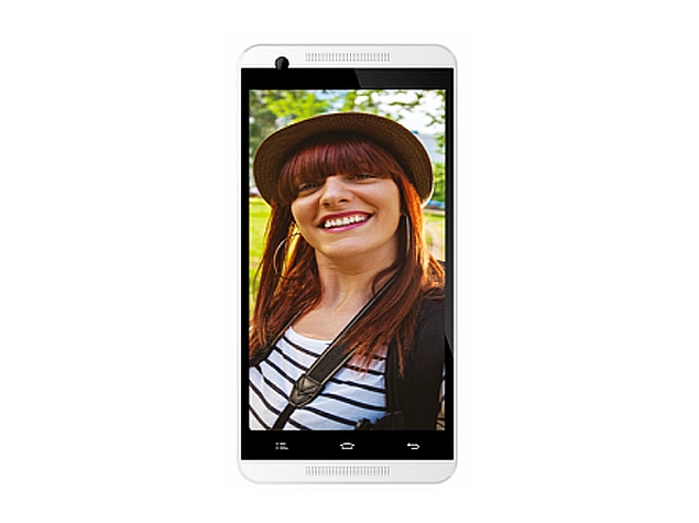 Celkon Q54 With 5-Inch Display, Android 4.4.2 KitKat Listed on Company Site