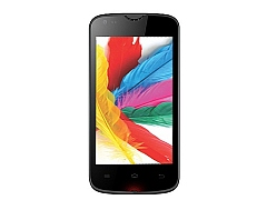 Celkon Millennium Dazzle Q44 With Android 4.4 KitKat Launched at Rs. 6,499