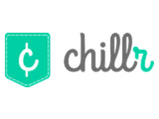 India Funding Roundup: Chillr, Shopalyst, Eywa Media, FirsTouch, Wydr