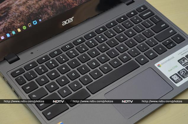 chromebook-keyboard.jpg