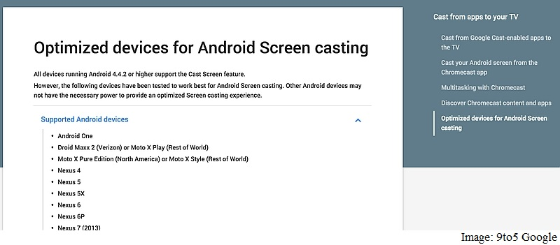 chromecast_support_page_android_devices_droid_maxx_2_9to5_google.jpg