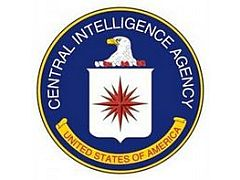 CIA to Make Sweeping Changes, Focus More on Cyber-Ops