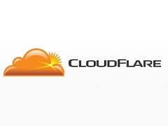 Cloudflare 1.1.1.1 Launched, a Free and Privacy-Focused DNS Service